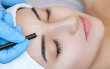 4f5a8f35a6b Professional Eyelash, Microblading & Nails Services in Orange, CT