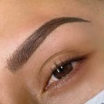 M Beauty Studio (203)298-9966